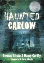 Haunted Carlow