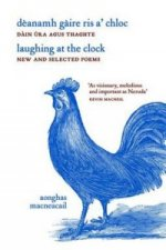 Laughing at the Clock / Deanamh Gaire Ris A' Chloc