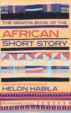 Granta Book of the African Short Story