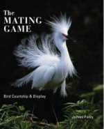Mating Lives of Birds