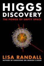 Higgs Discovery