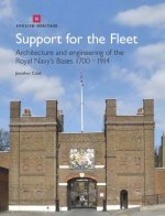 Support for the Fleet