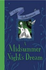 Midsummer Nights Dream