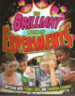 Brilliant Book of Experiments