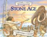 Sounds of the Past: Stone Age