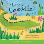 Lonely Crocodile