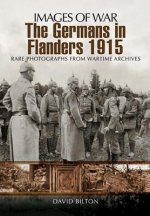 Germans in Flanders 1915-16