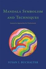 Mandala Symbolism and Techniques