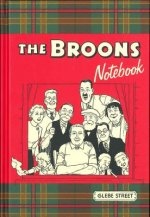 Broons' Notebook