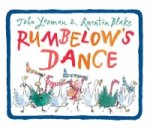 Rumbelow's Dance