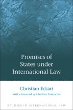 Promises of States Under International Law