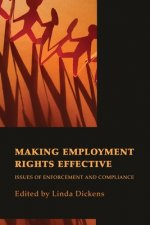 Making Employment Rights Effective