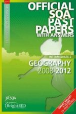 Geography Intermediate 2 SQA Past Papers
