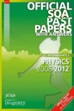 Physics Intermediate 2 SQA Past Papers