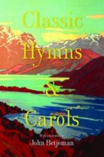 Classic Hymns and Carols