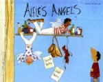 Alfie's Angels in French and English