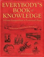 Everybody's Book of Knowledge