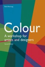 Colour 2nd edition