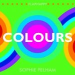 Flaphappy: Colours