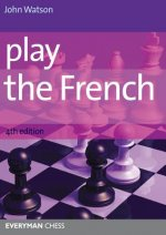 Play the French