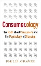 Consumerology
