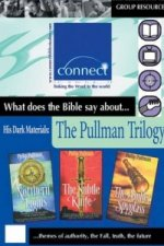 What Does the Bible Say About... the Pullman Trilogy