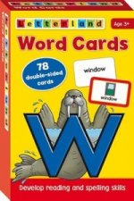 Word Cards