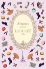 Laduree: Almanac