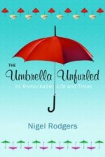 Umbrella Unfurled