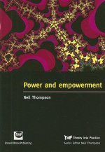 Power and Empowerment