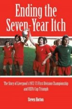 Liverpool FC: Ending the Seven Year Itch