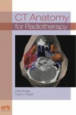 CT Anatomy for Radiotherapy