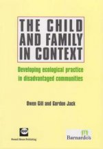 Child and Family in Context