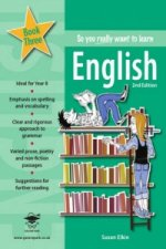 So You Really Want to Learn English Book 3