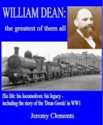 William Dean, the Greatest of Them All