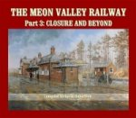 Meon Valley Railway Part 3