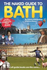 Naked Guide to Bath