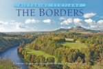 Picturing Scotland: The Borders