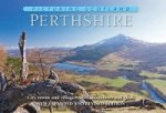 Picturing Scotland: Perthshire