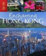 Enchanting Hong Kong