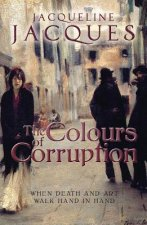 Colours of Corruption