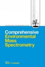 Comprehensive Environmental Mass Spectrometry