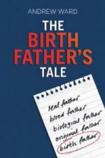 Birth Father's Tale