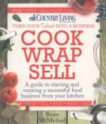 Cook Wrap Sell