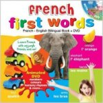 French for Kids First Words