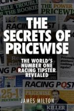Secrets of Pricewise