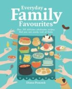Everyday Family Favourites