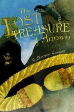 Lost Treasure of Annwn