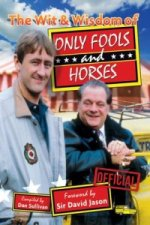 Wit and Wisdom of Only Fools and Horses