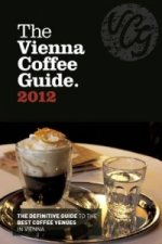 Vienna Coffee Guide 2012